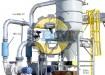Hệ thống lọc bụi cho nhà máy công nghiệp và dân dụng