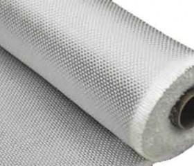 Vải thủy tinh cách nhiệt, chống cháy