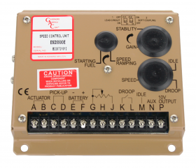 ESD5500E