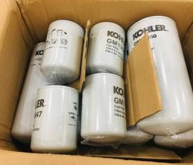 Kohler Part GM38852