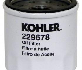 Lọc Nhớt Kohler 21663
