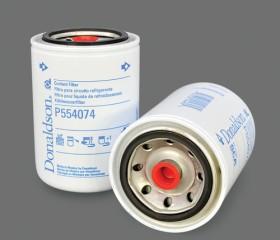 P554074 (3316053)