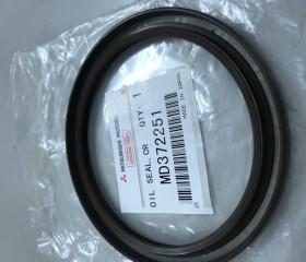 Phốt nhớt / Seal Unit 32645-11800 Mitsubishi