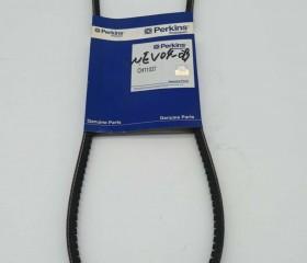Dây curoa (Belt) perkins Alternator CH11037 996-967
